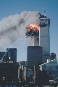 september-11_wtc